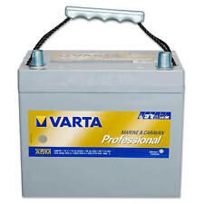 Varta Professional DC AGM LAD70 - 12 V / 70 Ah Caravan Mover Camping Batterie