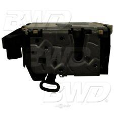 Door Lock Actuator Front Left BWD DLA1605 fits 07-11 Mini Cooper