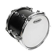 """Evans B14G2 14"""" Genera G2 Coated Drumhead"""