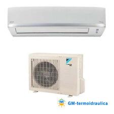 Climatizzatore Condizionatore Daikin FTXC-A 12000 Btu R-32 Inverter FTXC35A A++