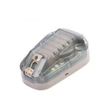 Armorwerx Tactical Gen 3 IFF LED + IR Helmet Strobe Light IP67 Waterproof Manta