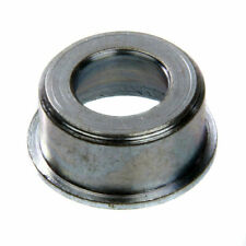 Exhaust Mounting Component Part To Suit Various Applications (1142/02)
