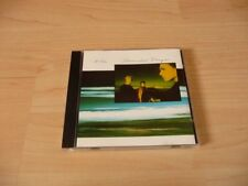 CD A-ha - Scoundrel Days - 1986 incl. Cry wolf & I`ve been losing you