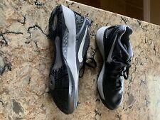 New listing nike women's volleyball shoes