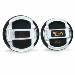 Vw Passat Oil Filler Caps For Sale Ebay