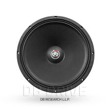 diy speaker kit products for sale   eBay