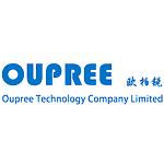 Oupree Technology Company