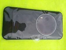ASUS ZenFone Zoom - 32GB (Unlocked) Smartphone
