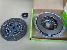 NEW GENUINE VALEO 828170 LUK 3PC CLUTCH KIT LR FREELANDER MG ZR 2.0 TD STC4613