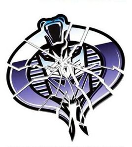 DDP Devils Due Publishing Gi Joe Vs The Transformers II Issue No 0 July 2004