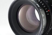 FUJI Fujinon - W 180mm F/5.6 Copal  inkl.19% MwSt. Linhof , Ebony , Toyo 4x5 GF