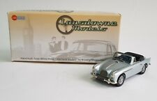 Lansdowne Models LDM 96, 1956 Aston Martin DB2-4 Conv. - Superb Mint Condition.