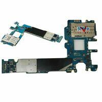 Motherboard Main Board for Samsung Galaxy S8 Plus G955U Samsung Galaxy S7 G930F