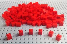 LEGO 100 pcs FLOWERS 1x1 white//red//yellow No 33291 CITY-MOVIE-FRIENDS-ELVES