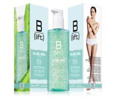 B LIFT Aloe-gel attivo (Active Aloe-Gel) 250 ML