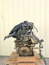 2005 2008 Chrysler Pt Cruiser Engine Motor Assembly 24l Witho Turbo