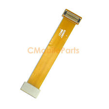Galaxy S3  / Note 2 LCD Touch Screen Testing Cable Flex