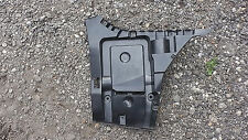 BMW 6 SERIES F06 F12 F12N F13 F13N RIGHT OFFSIDE REAR BUMPER MOUNTING BRACKET