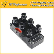 OEM Quality Ignition Coil for Ford Contour Mustang Ranger/ Mazda/ Mercury V6