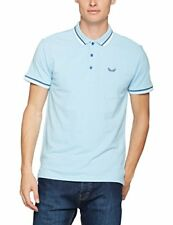Kaporal Basoce17m91 Polo Homme Bleu (mineral) Xx-large (taille Fabricant ...