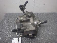 305112 Einspritzpumpe OPEL Astra H 1.7 CDTI  74 kW  101 PS (03.2004-> )  DIESEL