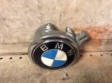 BMW 1 Series E87 Tail Gate Opener Button Switch 7153173