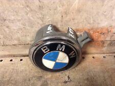 BMW 1er E87 Heck Gate Öffner Schalter 7153173-03