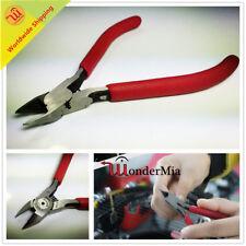 String Cutter Stringing Tool for Badminton Tennis Squash Racquet (Nipper)