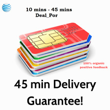 At&T | Att | Numbers to port Any Carrier Any Area Code | Phone Numbers To Port