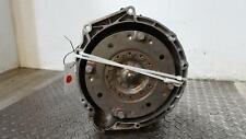 2013 BMW 1 SERIES (F20/21) 2.0 Diesel (N47N) 8 Speed Automatic GA8HP45Z