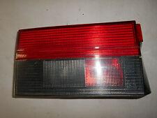 Rear Light Interior Left (Hella) 1l0945093m Seat Toledo I 1L Built 95-99