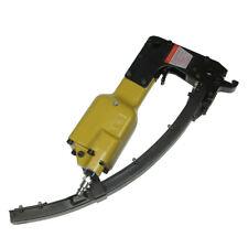 M66B Pneumatic Clinch Clip Tool Hartco Clipper for Mattress Spring Clinched gun