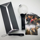 BTS Light Stick Ver 3 MAP OF THE SOUL SPECIAL EDTION ARMY BOMB
