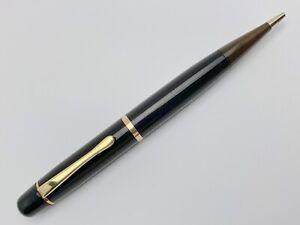 Vintage Montblanc PIX 1.18mm Mechanical Pencil