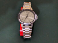 vintage  watch SLAVA 26 stones of the russia - passed the service