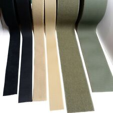 Velcro® Brand Hook & Loop Fastener Set - Sold by the Yard - Adhesive Or Sew-On