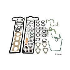 New Elring Klinger Engine Cylinder Head Gasket Set 81872 11129059239 BMW