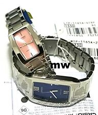 Genuine CASIO QUARTZ ANALOG DRESS COUPLE LOVER PAIR WATCH MTP/ LTP-1165A GIFT