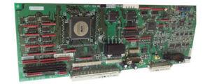 SCREEN CTP Head CPU Board, Part Number U1154008-00 - 6 Months Warranty