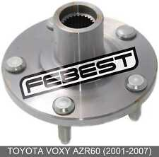 Front Wheel Hub For Toyota Voxy Azr60 (2001-2007)