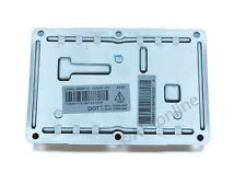 2 X D1S D1R D2S D2R Xenon Headlight Unidad De Control Lastre OEM LAD5GL 3D0907391B