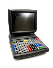 Rebuilt Verifone P050 02 110 Ruby Topaz Version 110 Touch Screen For Sapphire
