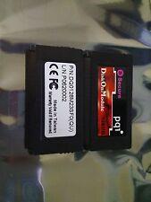 PQI 128MB 44PIN DISCO su modulo PATA/IDE/EIDE SLC