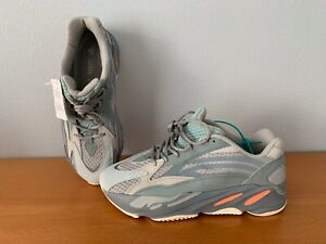"Sport Shoes adidas yeezy boost ""Inertia"", sz 11.5"