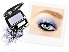 Avon toller True Colour Lidschatten Farbe: iris icing  NEU