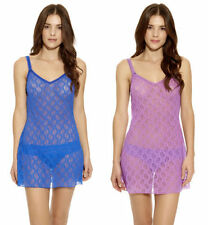 Lace Chemises Everyday Nightwear for Women
