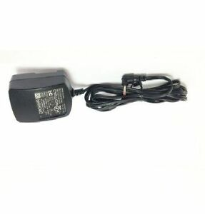 XM2GO and Giant Tao XM 5V Home Adapter Wall Charger  AC Power Plug NEW  Original