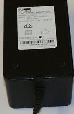 Ac/Bel switching adapter - Model: ADG028 - Output: 12V--- 4A