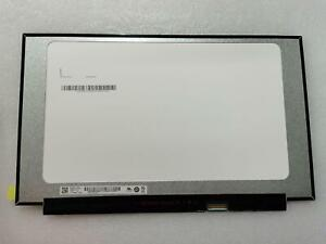 "15.6"" FHD IPS Lcd screen for lenovo IdeaPad 3-15ARE05 3-15IML05 3-15IIL05"