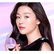 NEW Renewal HERA UV MIST CUSHION COVER SPF50+ PA+++  Amore Pacific Korea Arafeel